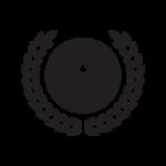 clientlogo-6
